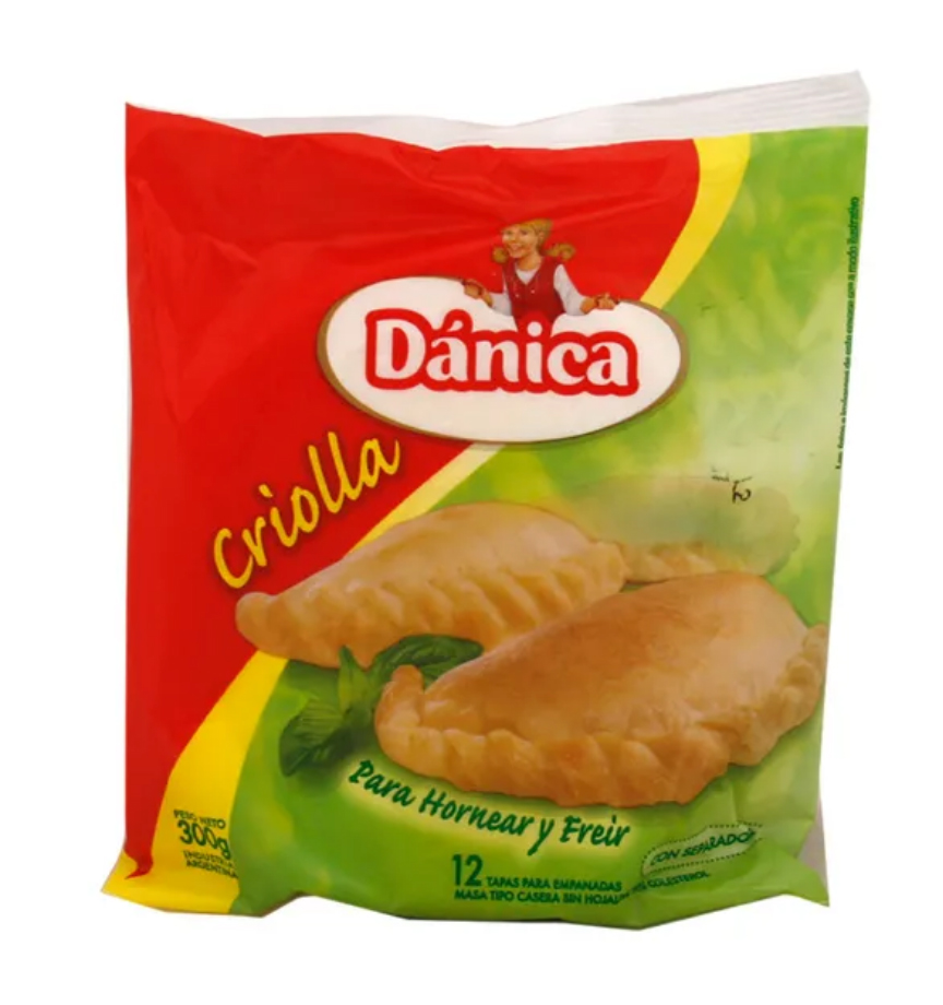 productos-veganos-de-argentina-tapas