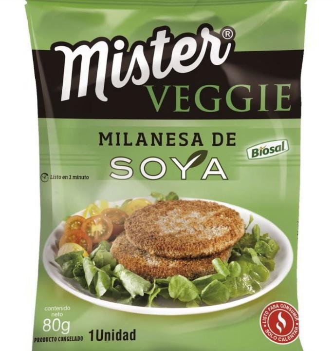 productos-veganos-en-argentina-